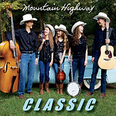 Classic by Mountain Highway