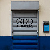 37 Adventures presents Odd Numbers Volume 1 de Various Artists