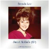Sweet Nothin's (EP) (All Tracks Remastered) von Brenda Lee