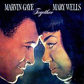 Together de Marvin Gaye And Mary Wells