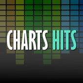 Charts Hits de Elodie Martin, Maxence Luchi, Anne-Caroline Joy, Estelle Brand, Alba, Selena Brando, Galaxyano, Samy, Anne-Caroline Alba, Joss Antoine