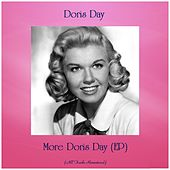 More Doris Day (EP) (All Tracks Remastered) by Doris Day