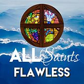 Flawless de All Saints