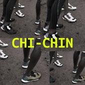 Chi-Chin di JBeatzBr