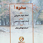 Sedreh I (Iranian Traditional Music) by Javad Maroufi