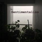 Sentimentalism by Void