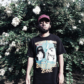 You Are Forgiven (Deluxe Edition) van MadeinTYO