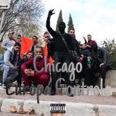 Europa Controla by Chicago