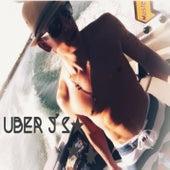 Uber J's by King Dizzle