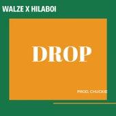 Drop by Walze