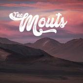 Sesiones Somos La Escena Valparaiso von The Mouts