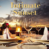 Intimate Sunset by Various Artists
