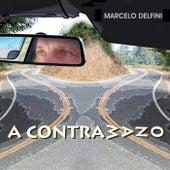 A Contramano de Marcelo Delfini