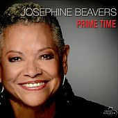 Prime Time by Josephine Beavers
