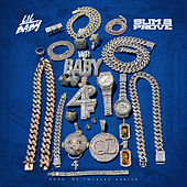 Sum 2 Prove by Lil Baby