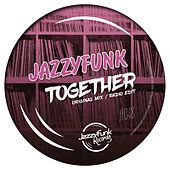 Together de JazzyFunk