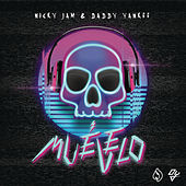 Muévelo by Nicky Jam & Daddy Yankee