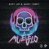 Muévelo de Nicky Jam & Daddy Yankee