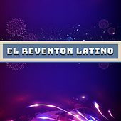 El Reventon Latino de Benny Sadel, Bonny Cepeda, Eddy Herrera, Sergio Vargas, Toño Rosario
