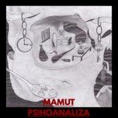 Psihoanaliza de Mamut