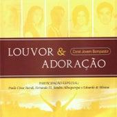 Louvor & Adoração by Coral Jovem Bompastor