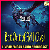 Bat Out of Hell (Live) (Live) by Meat Loaf