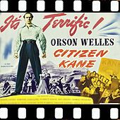 Citizen Kane (Suite 1941) di Bernard Herrmann