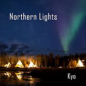 Northern Lights de kyo