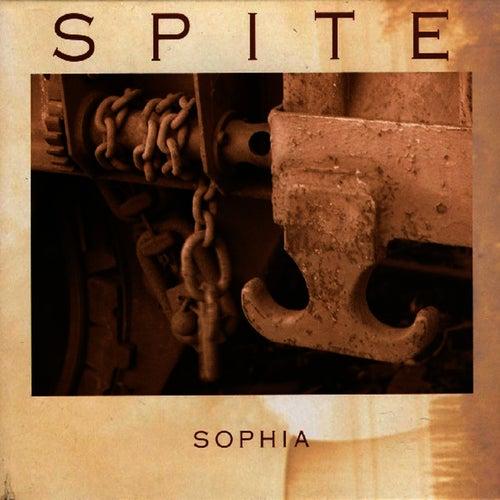 Spite by Sophia