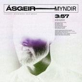 Myndir by Ásgeir