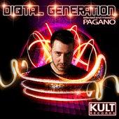 Digital Generation von Various Artists