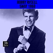 Sway 1960 by Bobby Rydell