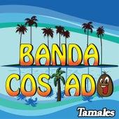 Tamales by Banda Costado