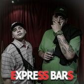 Express Bars (feat. Achu) de Soul Big Barras