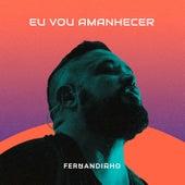 Eu Vou Amanhecer (ao Vivo) de Fernandinho