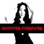 Winter Forever de Maxence Luchi, Estelle Brand, Shannon Nelson, Anne-Caroline Joy, Samy