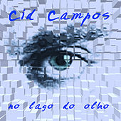 No Lago do Olho de Cid Campos