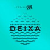 Deixa by Lila