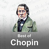 Best of Chopin by Various Artists