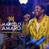 Marcelo Amaro ao Vivo no Beco do Rato, Ep 2 (Ao Vivo) de Marcelo Amaro