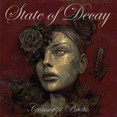 State of Decay by Conscript Beats