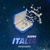 Itália by Buenoo
