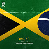Walshy Fire Presents: Jamaica Meets Brazil von Walshy Fire