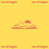 Fear of Heights de WizTheMc