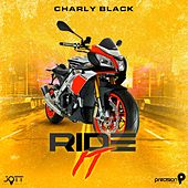 Ride It von Charly Black
