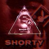 Shorty by Westt