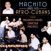 Guapampiro by Machito