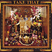 Nobody Else (Expanded Edition) de Take That