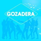 Gozadera by Benny Sadel, Bonny Cepeda, Eddy Herrera, Fernando Villalona, Rubby Perez, Sergio Vargas