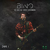 Ao Vivo no Teatro Experimental, Pt. 1 von Bino